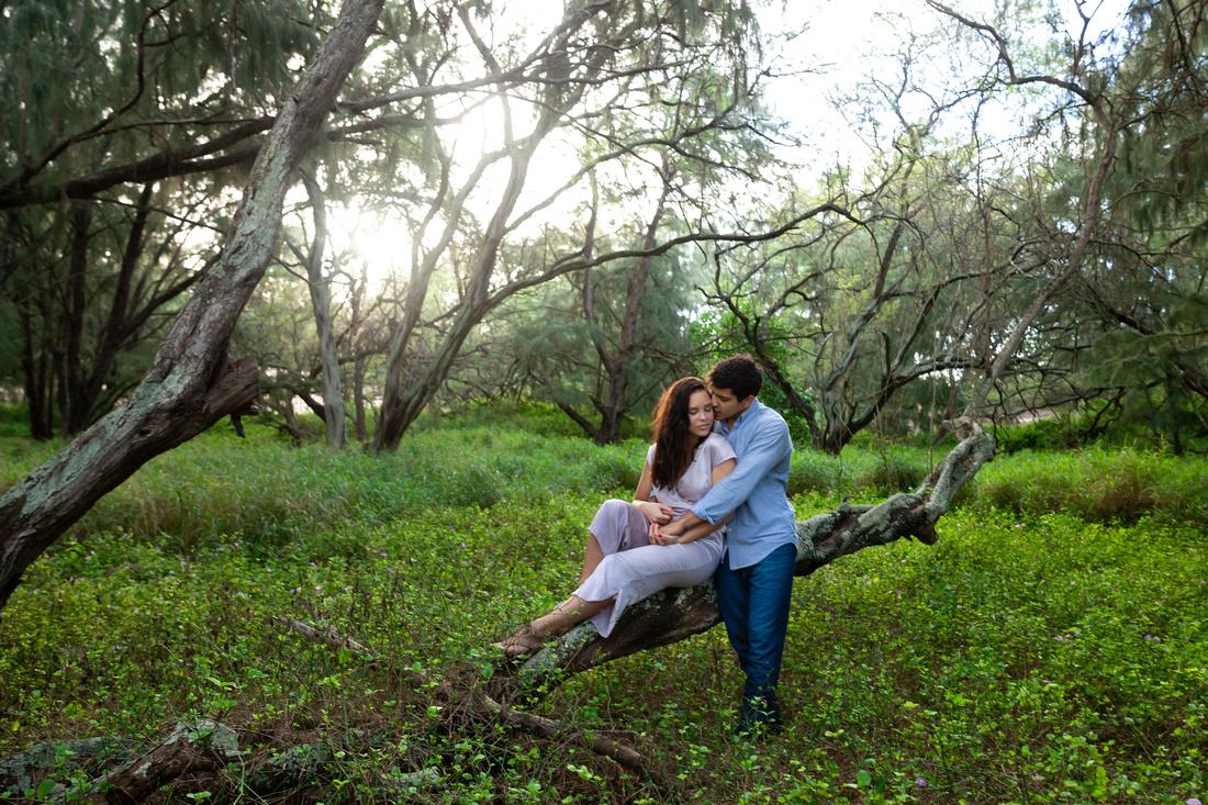 WEB-Maui-Sunrise-Couples-Session-014