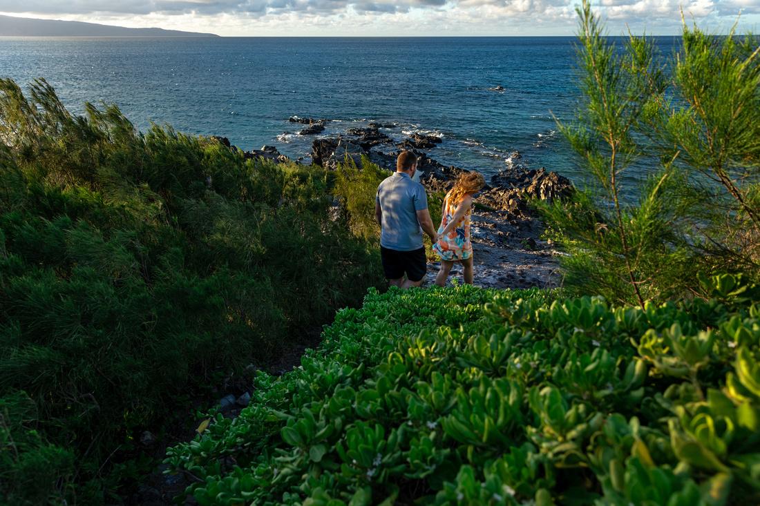 Maui-Honeymoon-Portraits-Madelynne-Lorraine-001