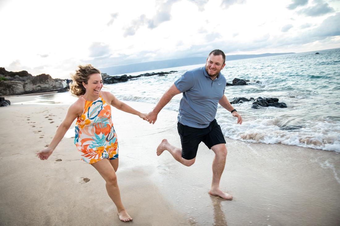 Maui-Honeymoon-Portraits-Madelynne-Lorraine-006