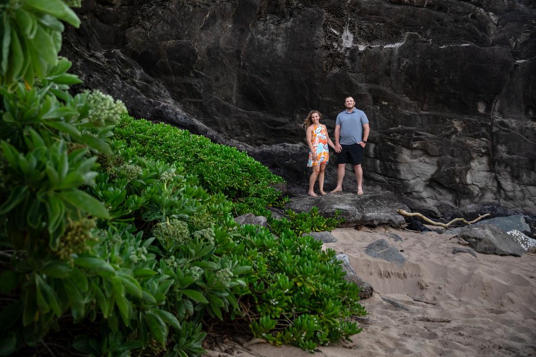 Maui-Honeymoon-Portraits-Madelynne-Lorraine-007