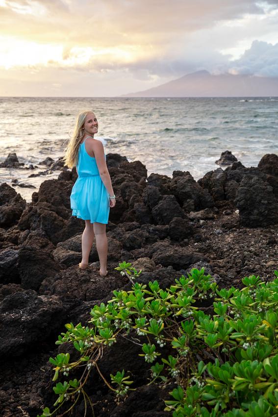 Maui-Beach-Family-Portraits-004