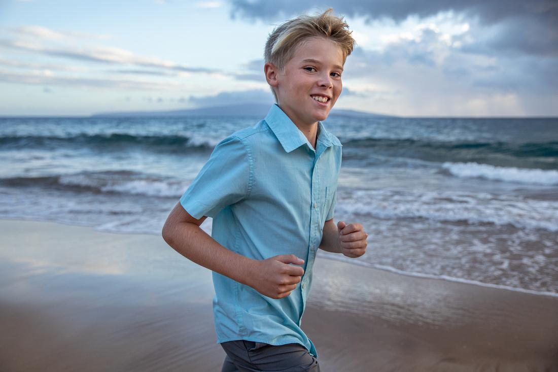 Maui-Beach-Family-Portraits-003