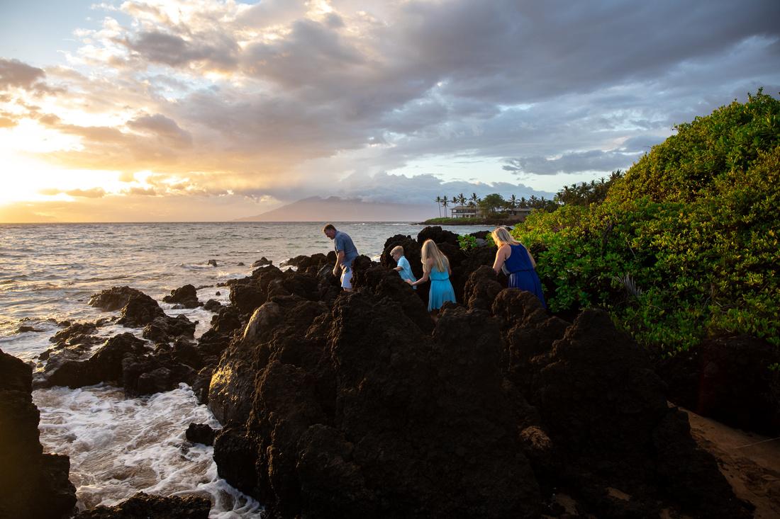 Maui-Beach-Family-Portraits-006