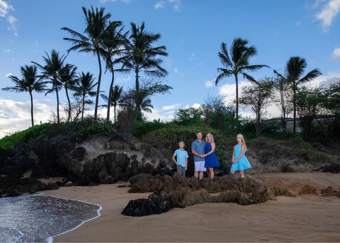 Maui-Beach-Family-Portraits-007
