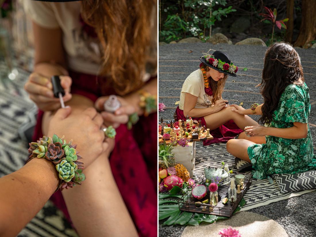 Sacred-Garden-Tropical-Labyrinth-Picnic--005