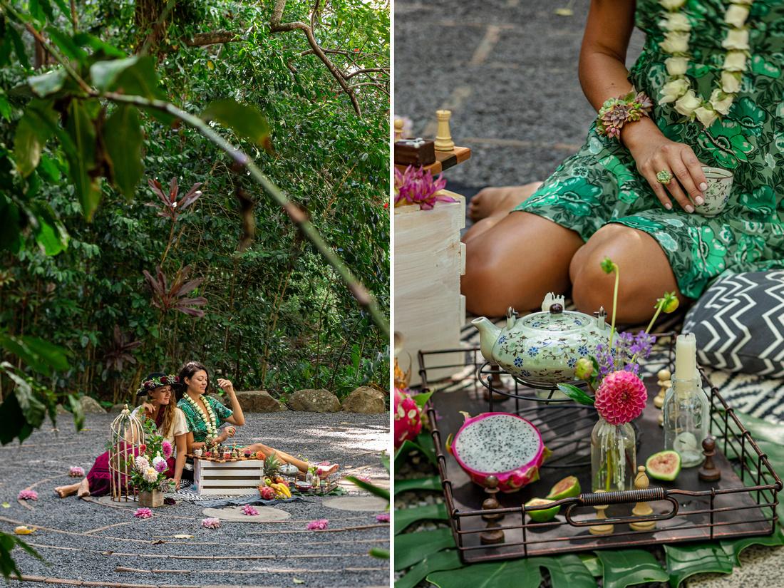 Sacred-Garden-Tropical-Labyrinth-Picnic--006