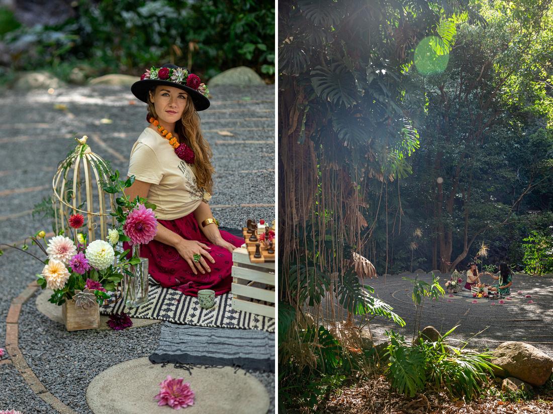 Sacred-Garden-Tropical-Labyrinth-Picnic--009