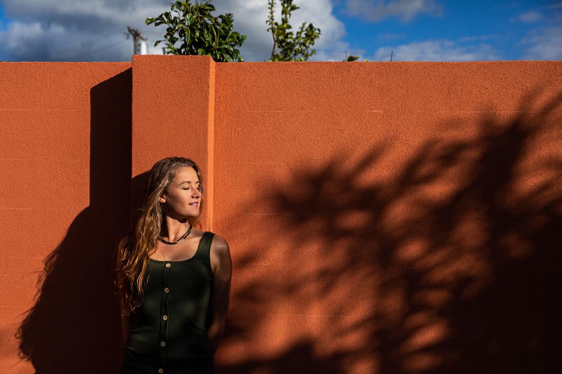Shadow-Portraits-Megan-WebRes-001