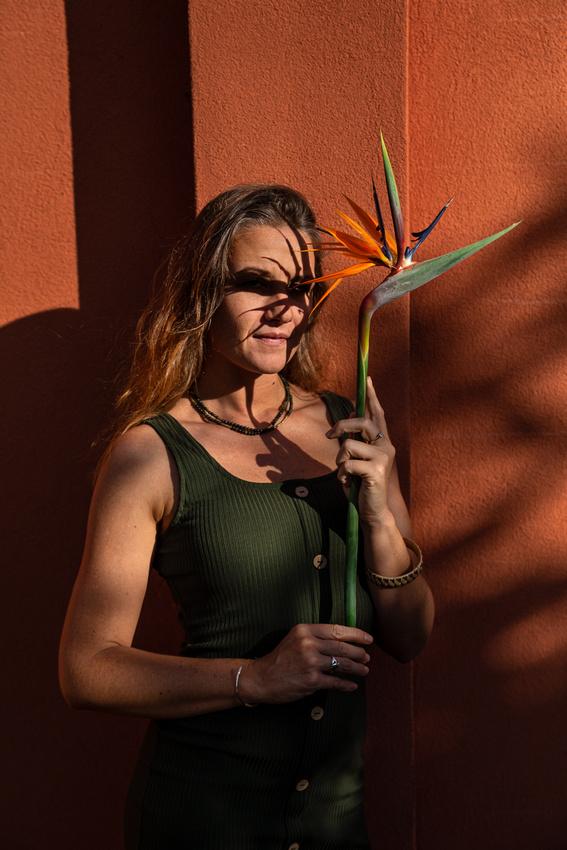 Shadow-Portraits-Megan-WebRes-002
