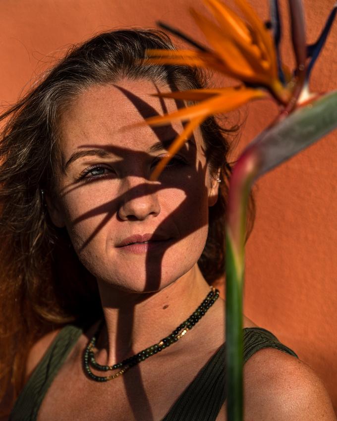 Shadow-Portraits-Megan-WebRes-005
