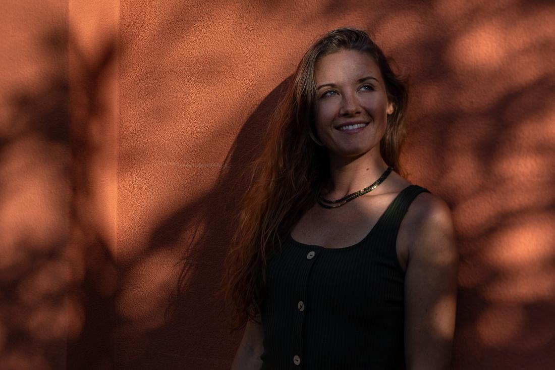 Shadow-Portraits-Megan-WebRes-007