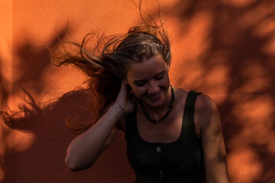 Shadow-Portraits-Megan-WebRes-008