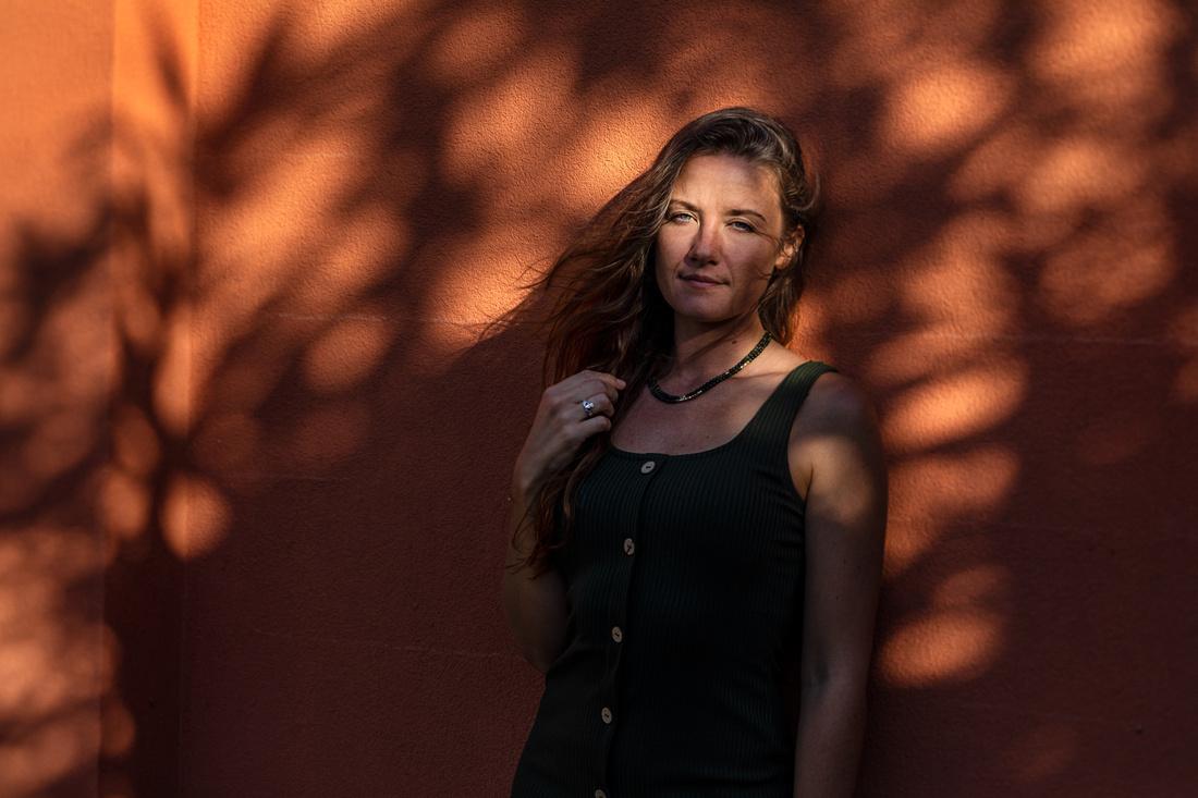 Shadow-Portraits-Megan-WebRes-009