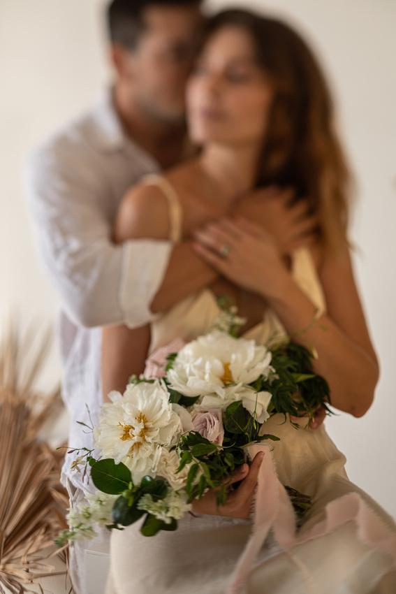 CvetaDesigns-MauiLuxePicnics-MadelynneLorraine-Maui-Weddings-084