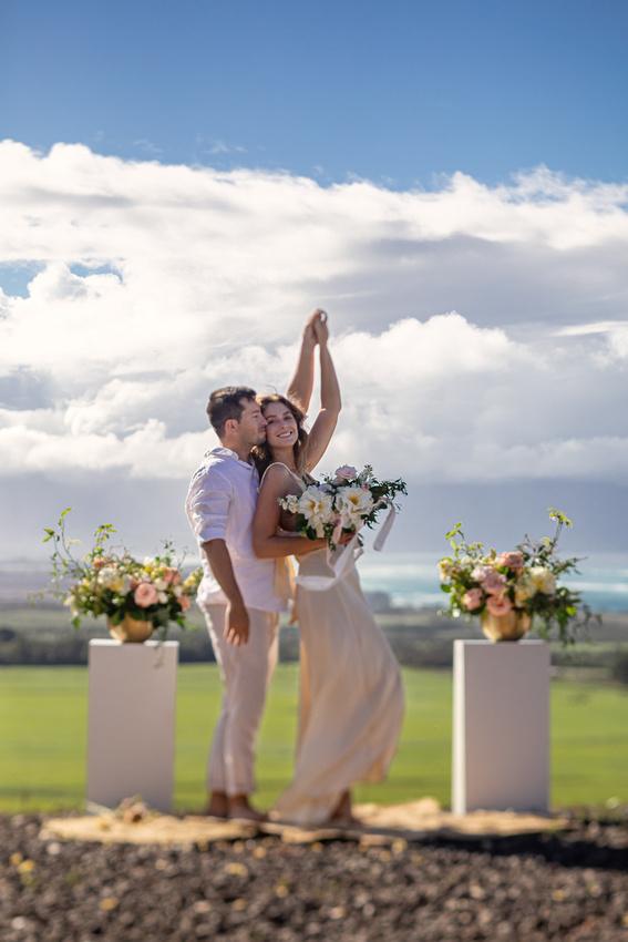 CvetaDesigns-MauiLuxePicnics-MadelynneLorraine-Maui-Weddings-087