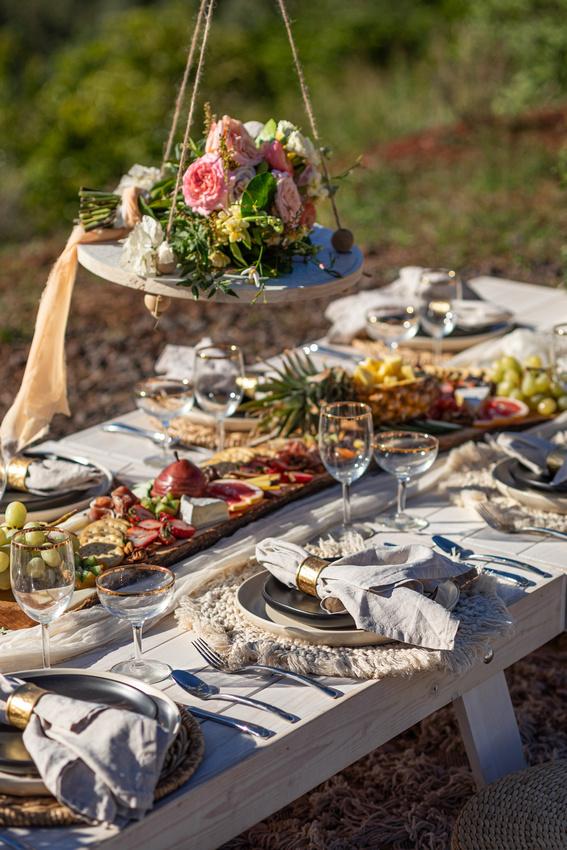 CvetaDesigns-MauiLuxePicnics-MadelynneLorraine-Maui-Weddings-096