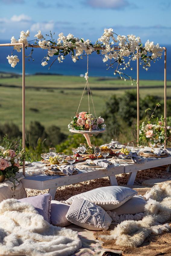 CvetaDesigns-MauiLuxePicnics-MadelynneLorraine-Maui-Weddings-097