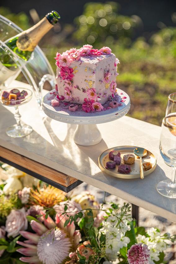 CvetaDesigns-MauiLuxePicnics-MadelynneLorraine-Maui-Weddings-116