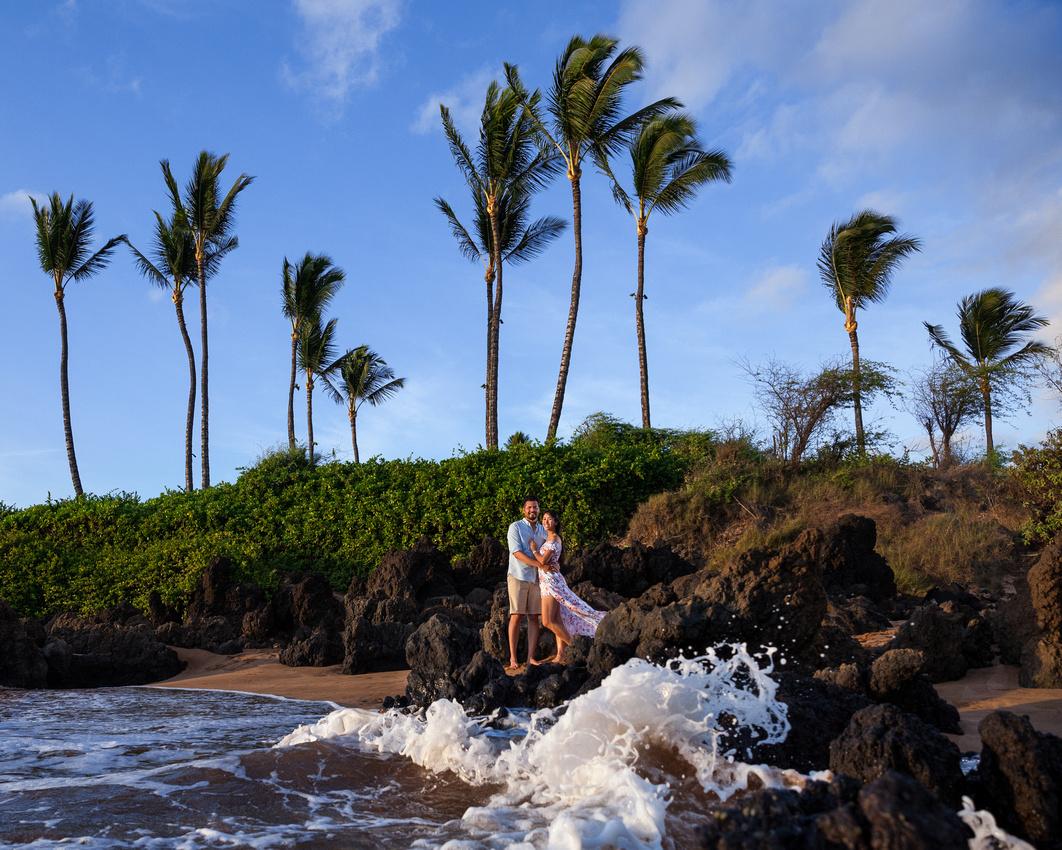 Maui-Beach-Proposal-Engagement-Session-001