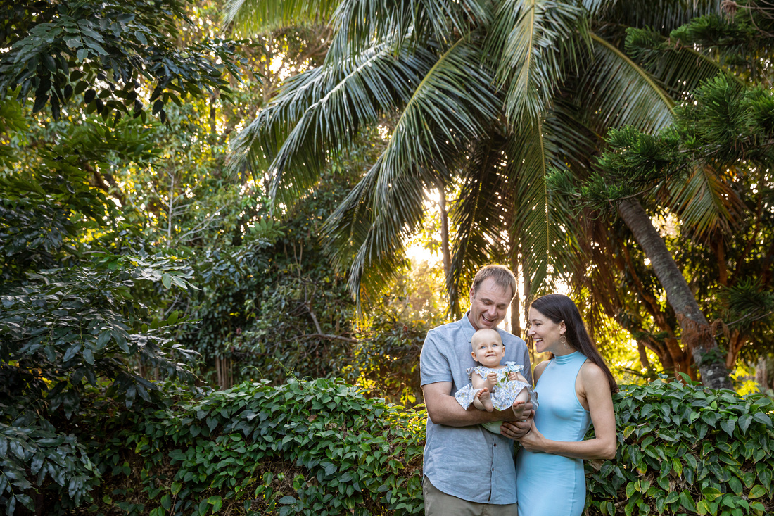 Family-Portraits-Madelynne-Lorraine-Photography-015