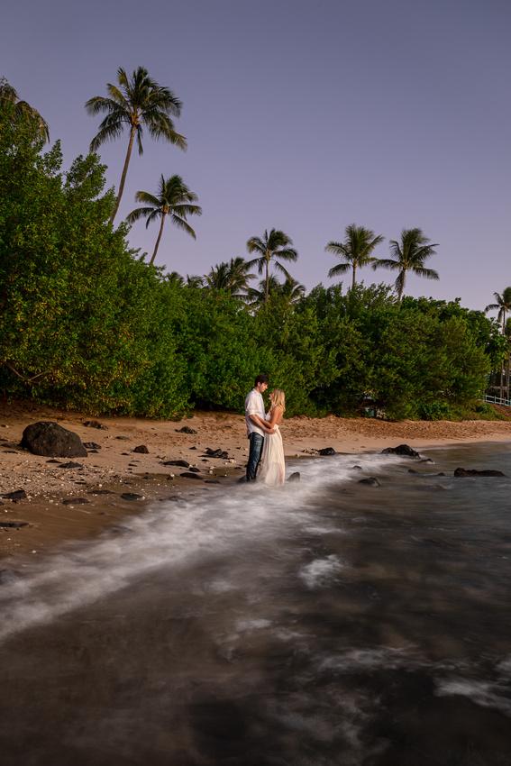 Maui-Beach-Proposal-Session-Madelynne-Lorraine-002